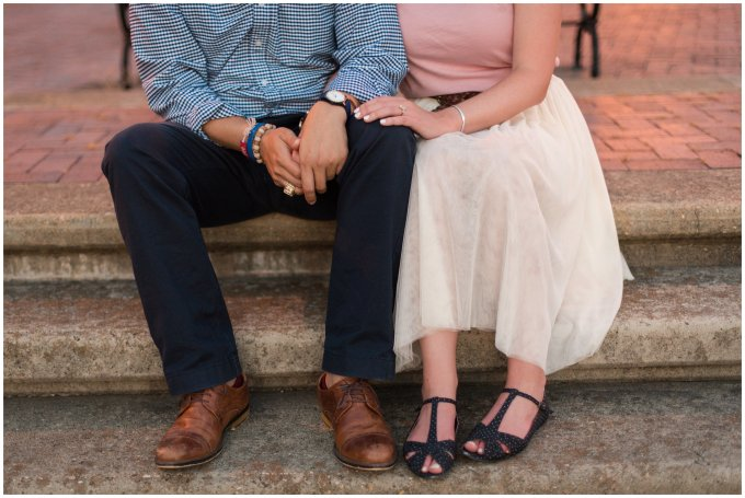 brewery-norfolk-oconners-engagement-session_1434