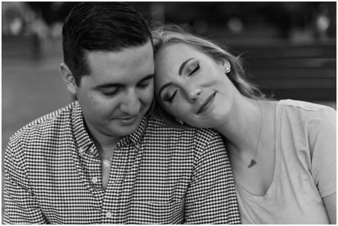 brewery-norfolk-oconners-engagement-session_1436