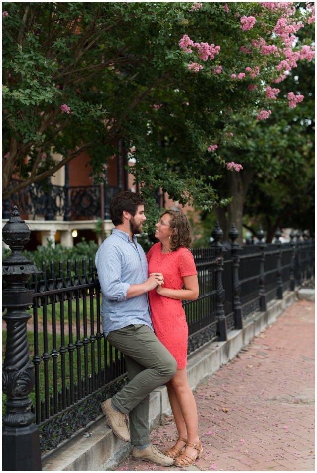 downtown-richmond-jefferson-park-inhome-engagement-session_1481