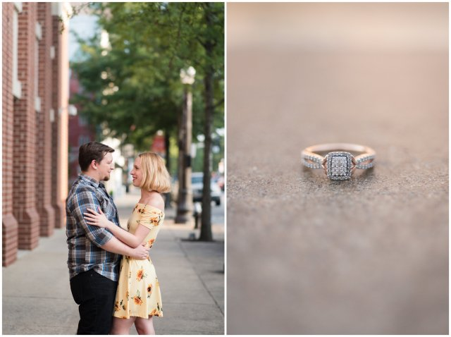 downtown-suffolk-cultural-arts-engagement-session_1233