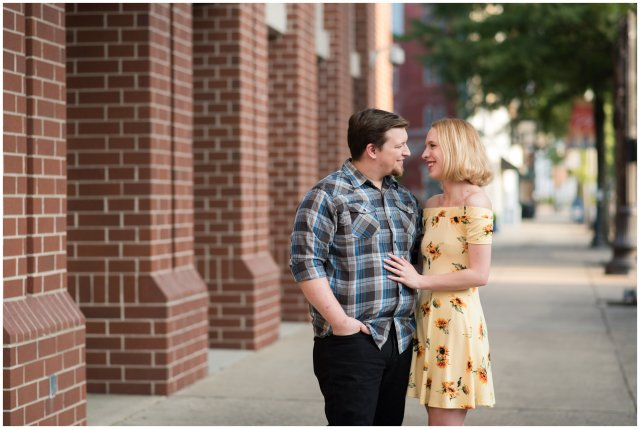 downtown-suffolk-cultural-arts-engagement-session_1235