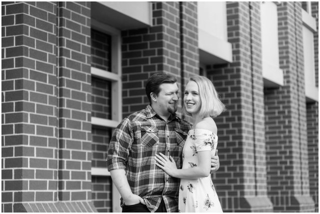 downtown-suffolk-cultural-arts-engagement-session_1236