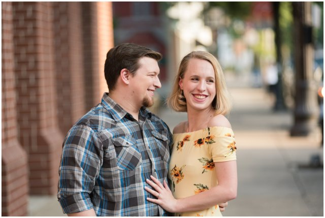 downtown-suffolk-cultural-arts-engagement-session_1237
