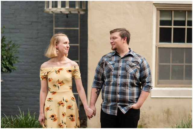 downtown-suffolk-cultural-arts-engagement-session_1238