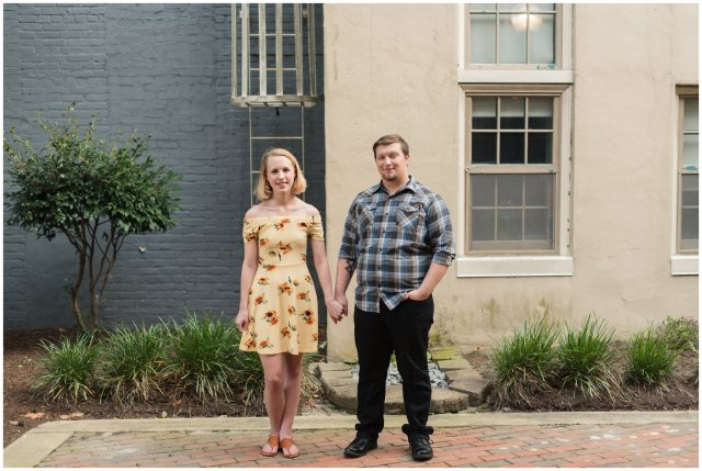 downtown-suffolk-cultural-arts-engagement-session_1239