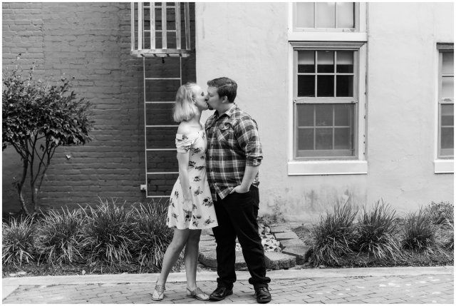 downtown-suffolk-cultural-arts-engagement-session_1240