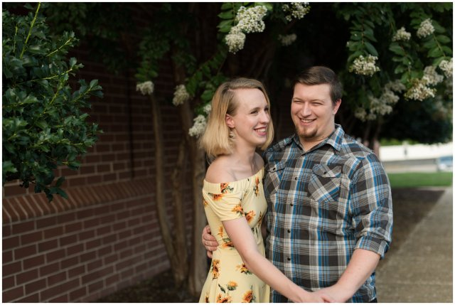downtown-suffolk-cultural-arts-engagement-session_1242