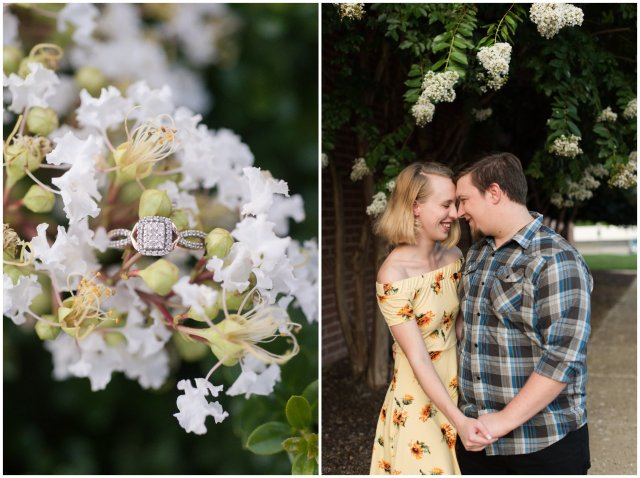 downtown-suffolk-cultural-arts-engagement-session_1243