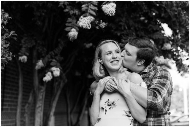 downtown-suffolk-cultural-arts-engagement-session_1244