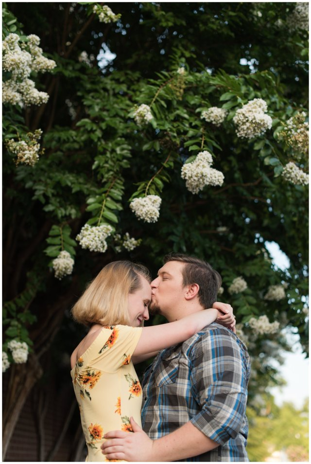 downtown-suffolk-cultural-arts-engagement-session_1245