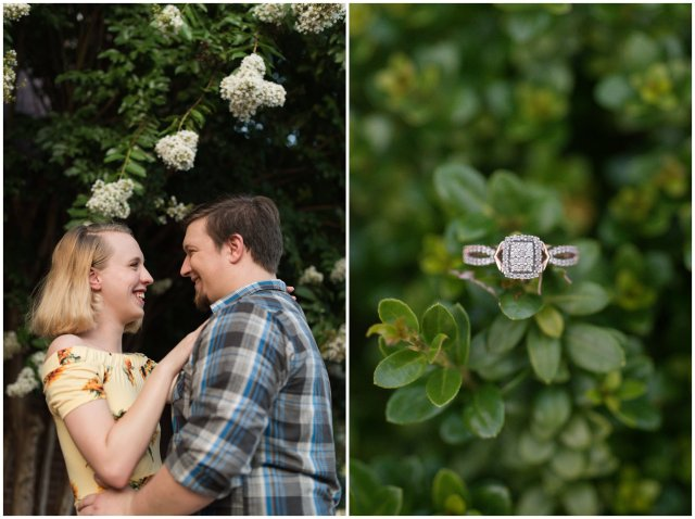 downtown-suffolk-cultural-arts-engagement-session_1246