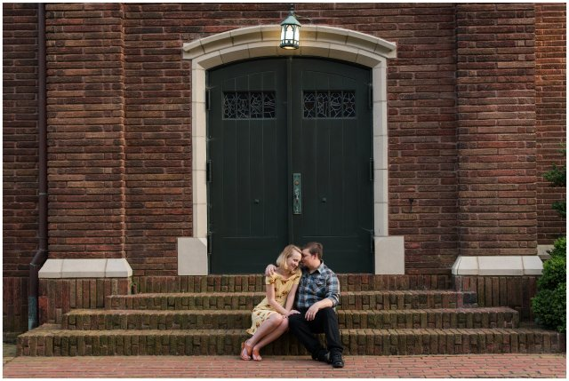downtown-suffolk-cultural-arts-engagement-session_1253