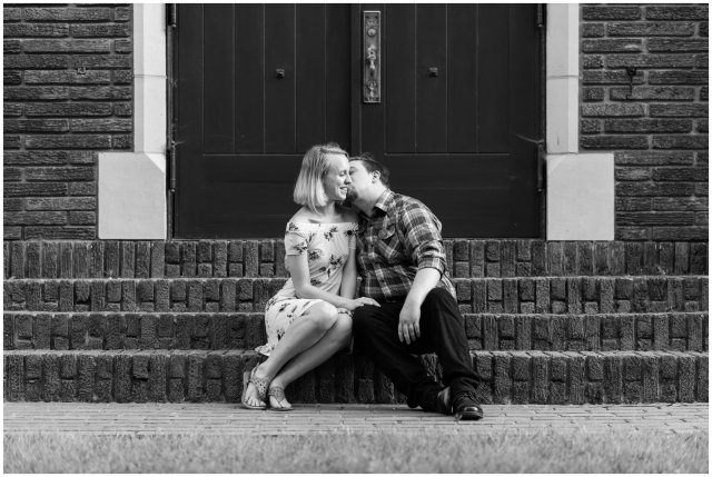 downtown-suffolk-cultural-arts-engagement-session_1255