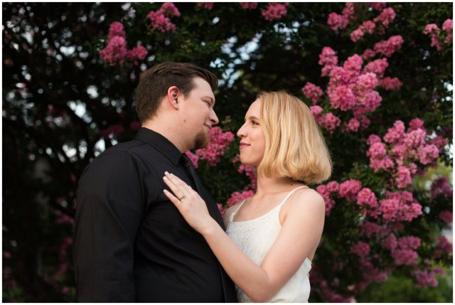 downtown-suffolk-cultural-arts-engagement-session_1256