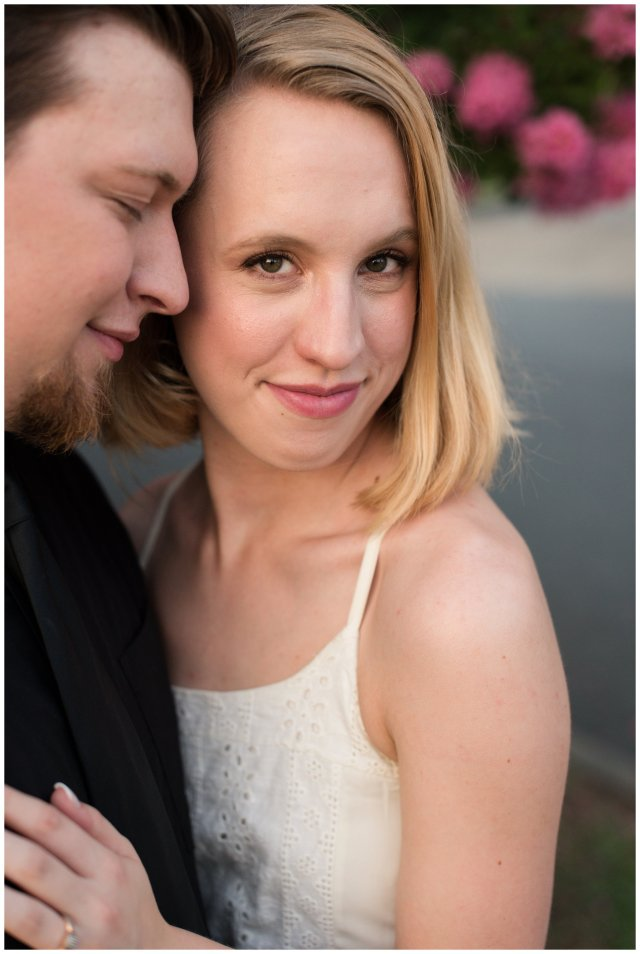 downtown-suffolk-cultural-arts-engagement-session_1257