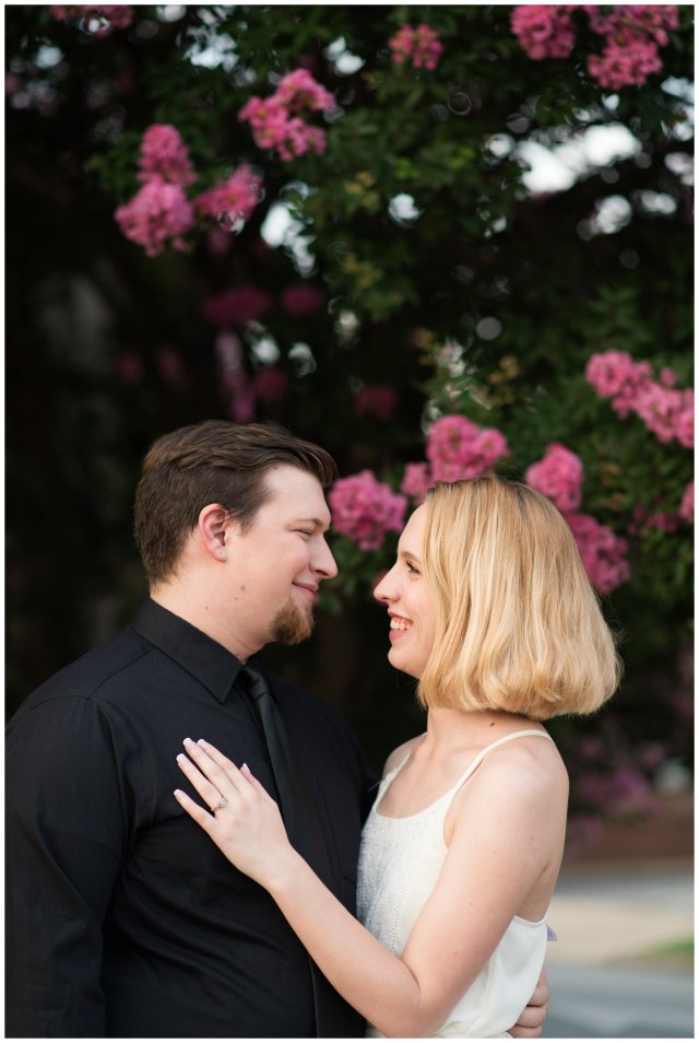downtown-suffolk-cultural-arts-engagement-session_1260
