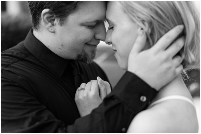 downtown-suffolk-cultural-arts-engagement-session_1266