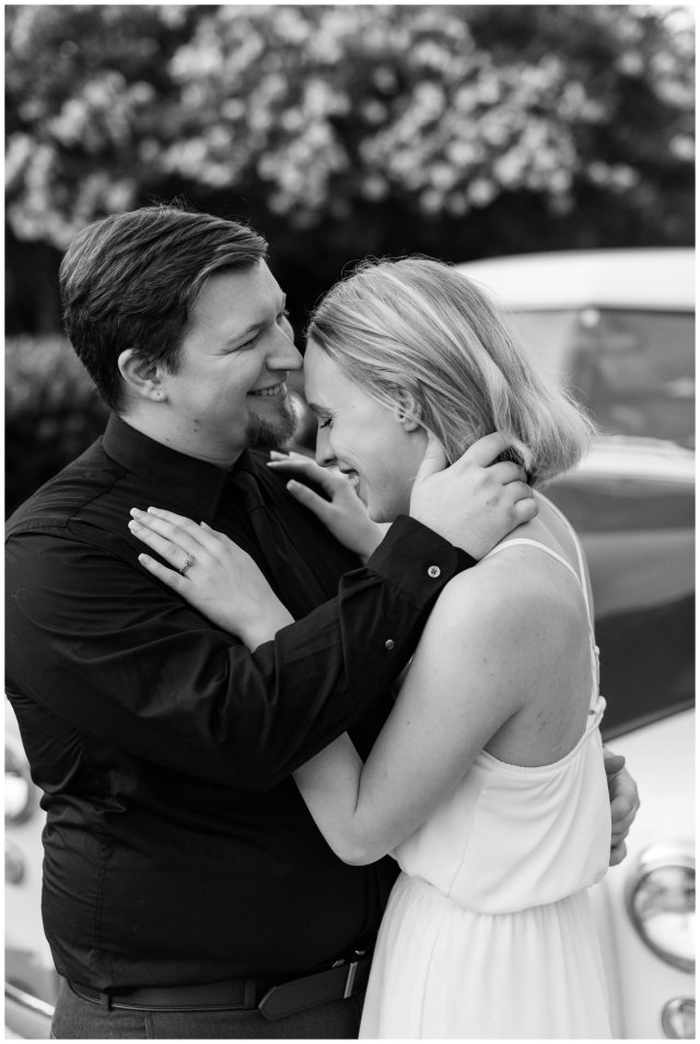 downtown-suffolk-cultural-arts-engagement-session_1267