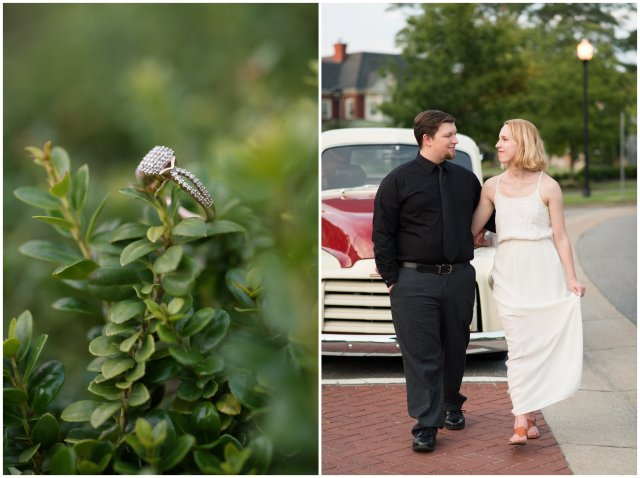 downtown-suffolk-cultural-arts-engagement-session_1268