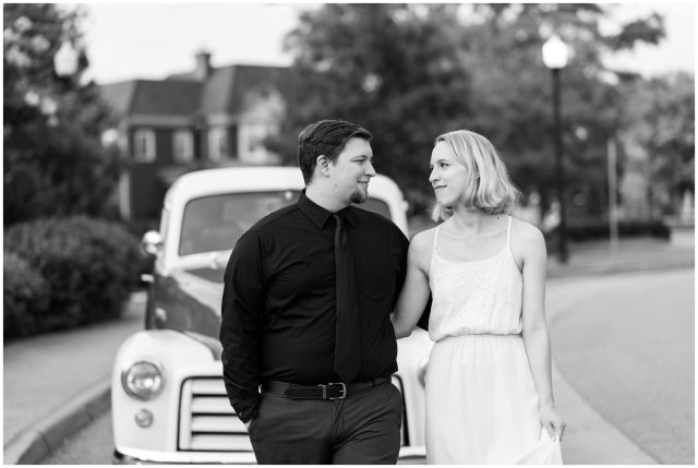 downtown-suffolk-cultural-arts-engagement-session_1269