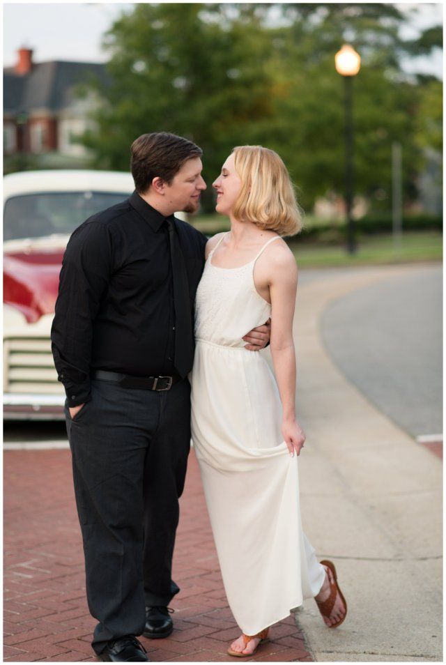downtown-suffolk-cultural-arts-engagement-session_1270