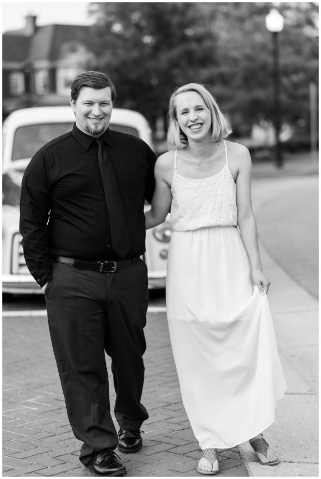 downtown-suffolk-cultural-arts-engagement-session_1271