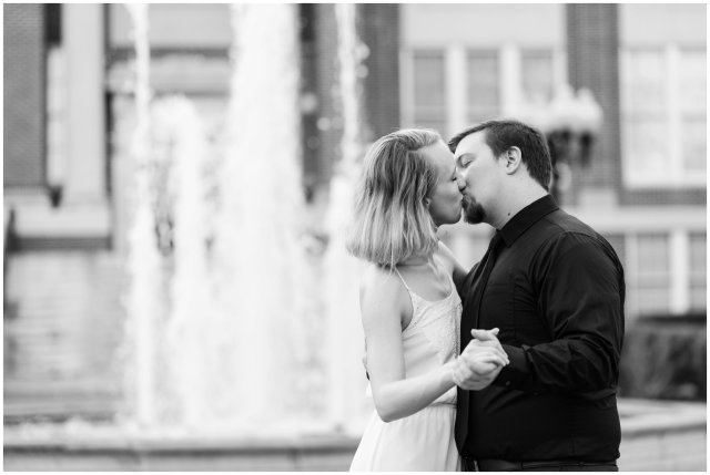 downtown-suffolk-cultural-arts-engagement-session_1272