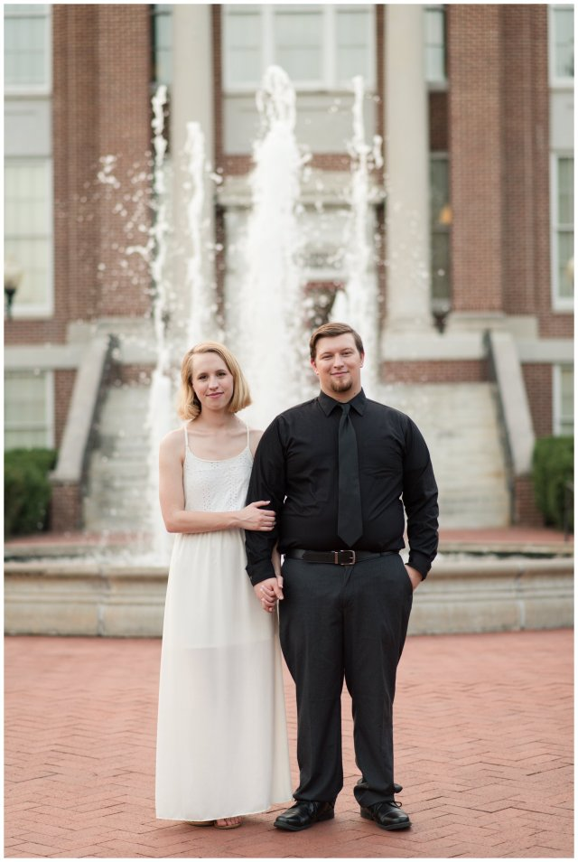 downtown-suffolk-cultural-arts-engagement-session_1273
