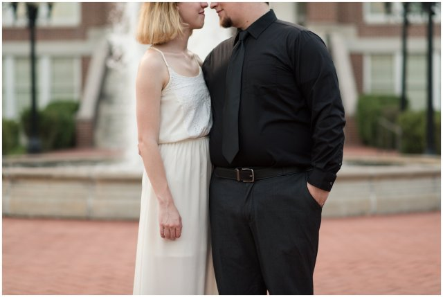 downtown-suffolk-cultural-arts-engagement-session_1274