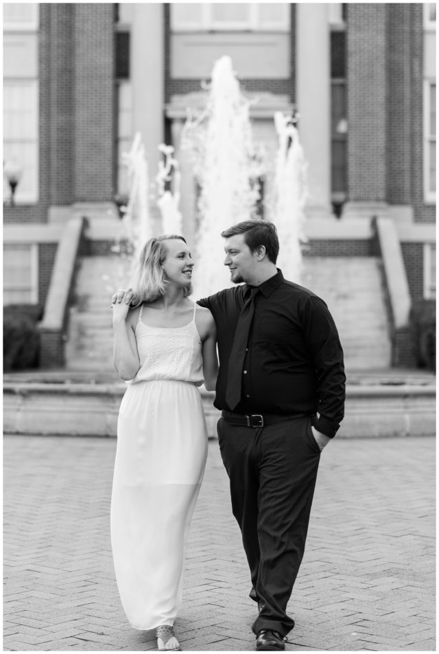 downtown-suffolk-cultural-arts-engagement-session_1275