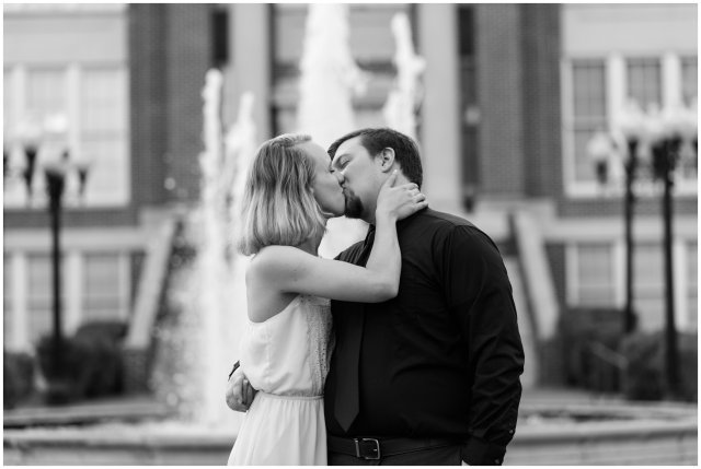 downtown-suffolk-cultural-arts-engagement-session_1277