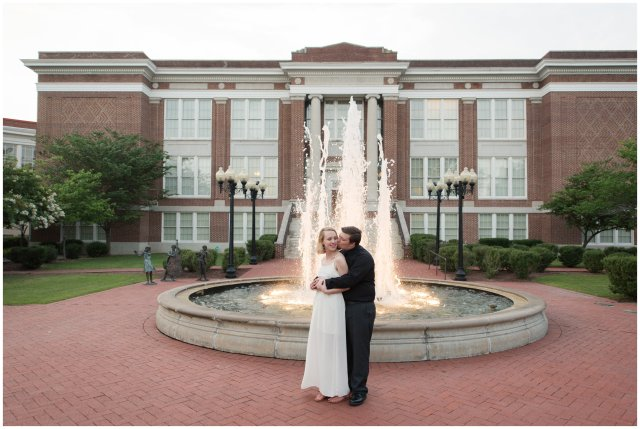 downtown-suffolk-cultural-arts-engagement-session_1279