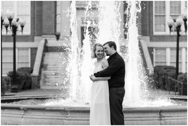 downtown-suffolk-cultural-arts-engagement-session_1281