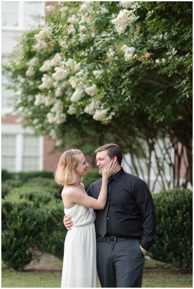 downtown-suffolk-cultural-arts-engagement-session_1283