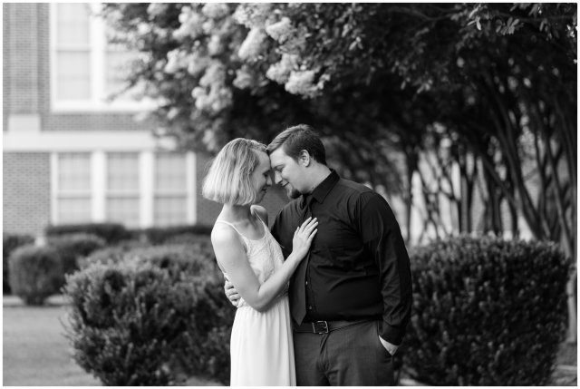 downtown-suffolk-cultural-arts-engagement-session_1284