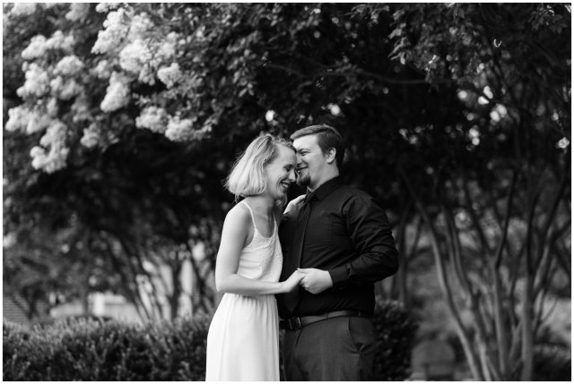 downtown-suffolk-cultural-arts-engagement-session_1286
