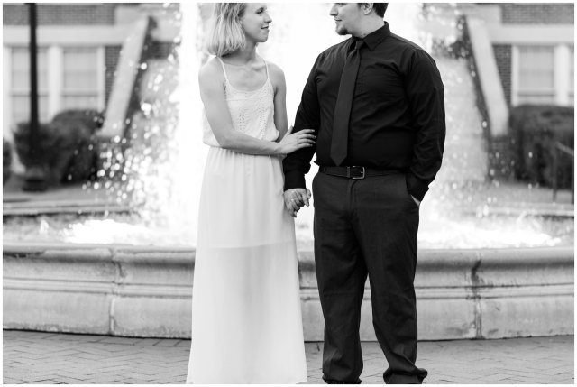 downtown-suffolk-cultural-arts-engagement-session_1287