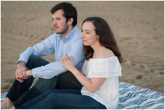 sunrise-oceanfront-virginia-beach-anniversary-session_1300