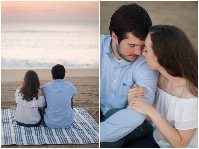 sunrise-oceanfront-virginia-beach-anniversary-session_1301