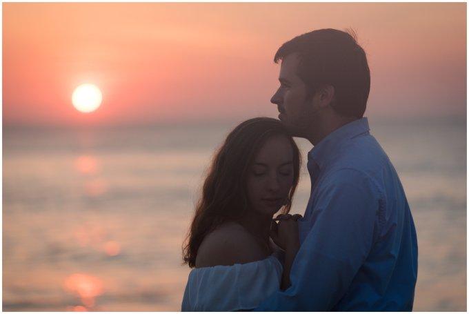 sunrise-oceanfront-virginia-beach-anniversary-session_1303