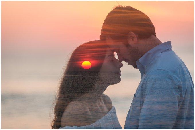 sunrise-oceanfront-virginia-beach-anniversary-session_1304
