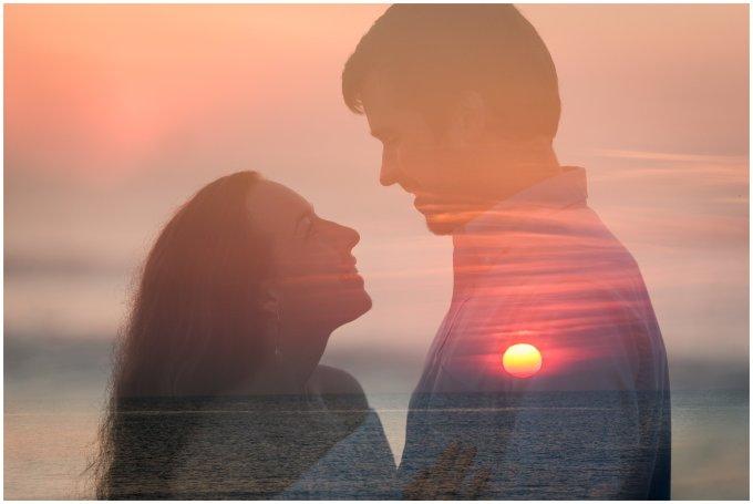 sunrise-oceanfront-virginia-beach-anniversary-session_1305