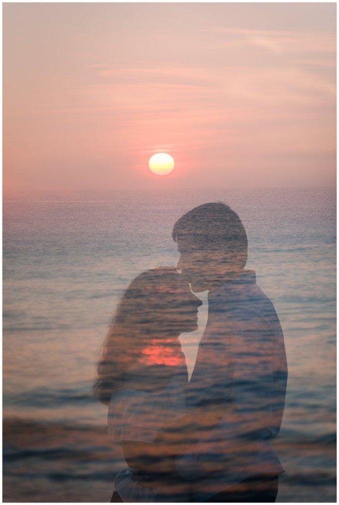 sunrise-oceanfront-virginia-beach-anniversary-session_1306