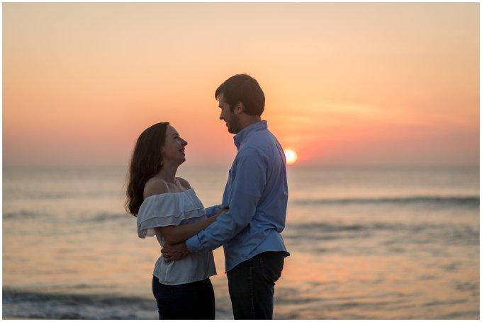 sunrise-oceanfront-virginia-beach-anniversary-session_1308