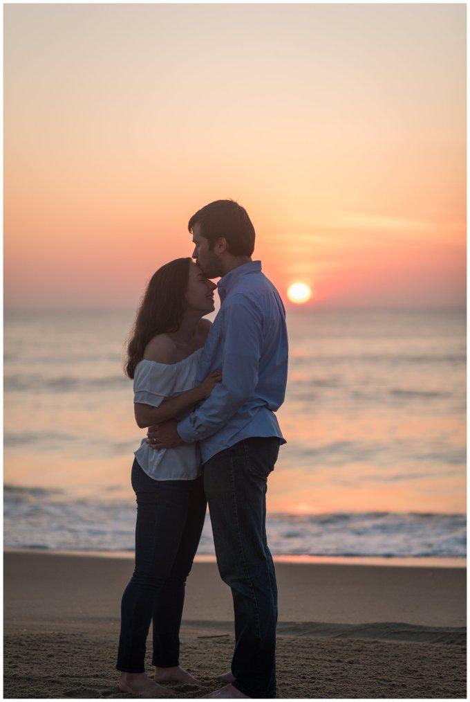 sunrise-oceanfront-virginia-beach-anniversary-session_1309
