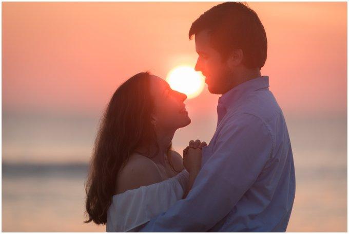 sunrise-oceanfront-virginia-beach-anniversary-session_1310