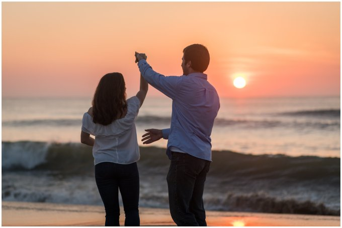 sunrise-oceanfront-virginia-beach-anniversary-session_1312