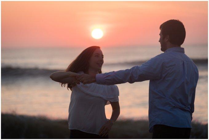 sunrise-oceanfront-virginia-beach-anniversary-session_1313