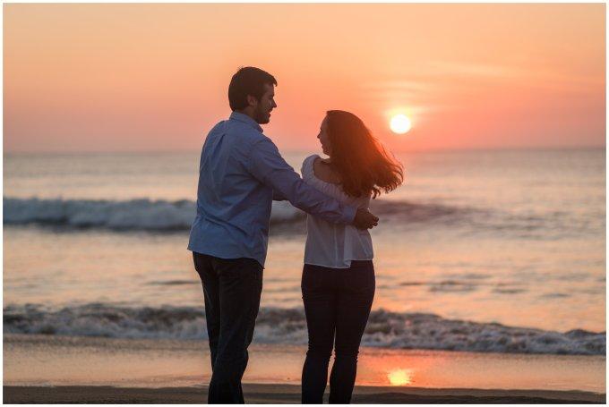 sunrise-oceanfront-virginia-beach-anniversary-session_1314