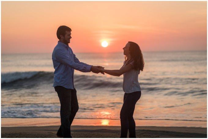 sunrise-oceanfront-virginia-beach-anniversary-session_1315